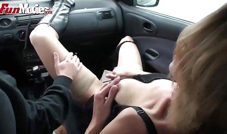 gab saugen gratis sexfilme sehen Schwanz mit Sahne und in den Arsch gefickt