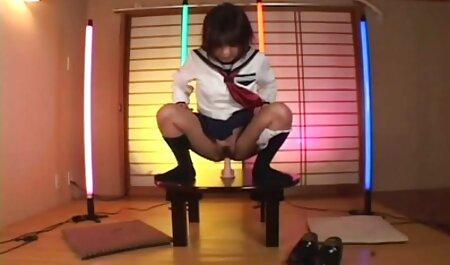 Reife japanische Milf hart gefickt und pornos umsonst ansehen genossen