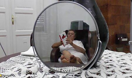Interracial Webcam Sex pornovideos kostenlos anschauen