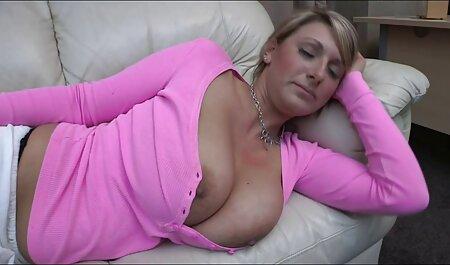 Saftiger gratis sexfilme gucken Creampie