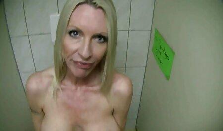 Polina nimmt einen großen Schwanz kostenlose sexfilme schauen auf