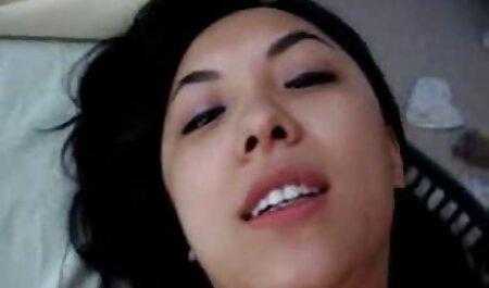 Reifer Gangbang geile pornos gratis anschauen