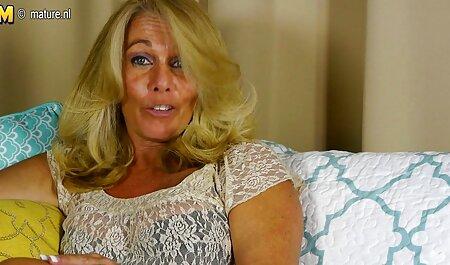 Schöner pornovideos kostenlos ansehen Erika Blowjob