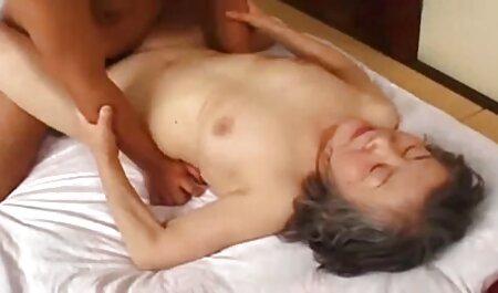 bazes Hausfrau sexfilme gratis schauen 24a Tmsxxx