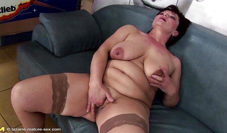 GEILE gratis sexfilme schauen REIFE FOTZE 309