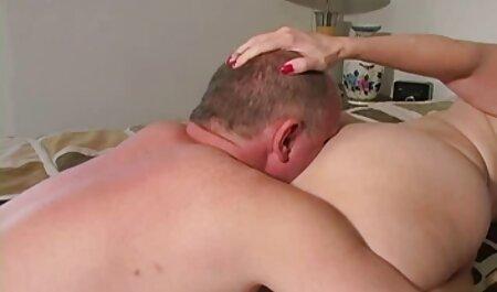 Voyeur meine kostenlos sexfilme anschauen Frau