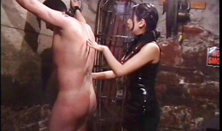 Dame freie pornos schauen zeigt alle 80