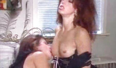 Z44B 647 Puffy Nipples Teen deutsche pornofilme anschauen Pounded