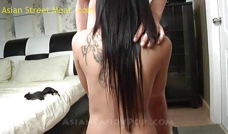 Saylem Dildo kostenlos porno videos schauen