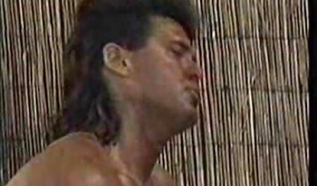 MIGD-364A - Bukkake Cum Gesichtsbehandlungen freie pornos gucken Rei Kiyomi