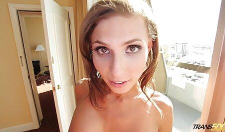 Guter Amateur gratis porno kostenlos ansehen ficken