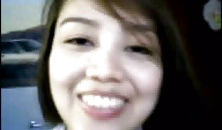 Screaming Asian Orgasm kostenlos pornos ansehen Compilation