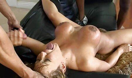 Outdorr beim freie pornos schauen picknick gefickt