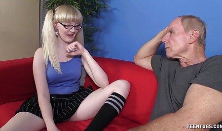 Du bist deutsche pornos gratis sehen ein nutzloser Schwanz