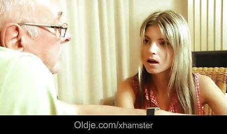 Gigi pornofilme umsonst anschauen Love & Natalia Zeta