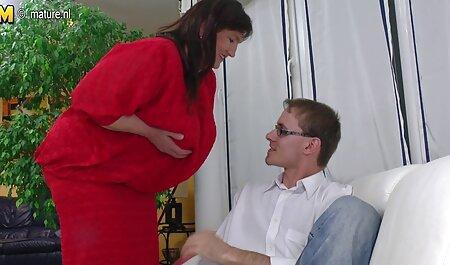 BBW Jane aus Wisconsin 2 porno film gratis sehen von 3