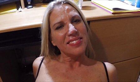 Persie 4some geile pornos gratis anschauen