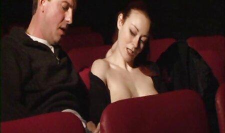 Oralsex deutsche pornos kostenlos anschauen Action mit atemberaubenden Choles