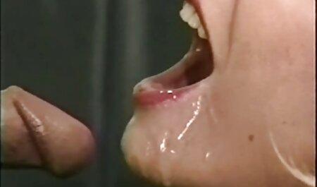 Jane pornofilme ansehen kostenlos Levy Nacktfotos Diashow