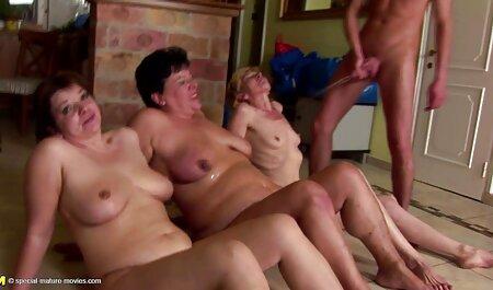 Z44B 682 Hündin kostenlose pornos zum ansehen gefüllt