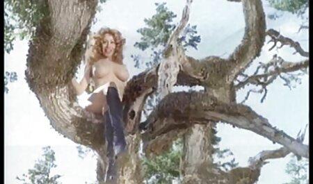 Strumpfhosen Damen xxx v pornofilme kostenlos online anschauen