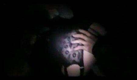 ANAL SLAVE gratis pornofilme schauen (von tm)