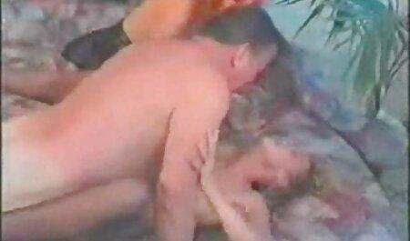Hübsches Pussy Preggo wird kostenlose pornos anschauen ohne anmeldung gelegt