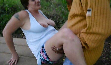 Das Dienstmädchen wird schmutzig pornos frei sehen