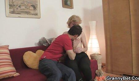 Seth Gamble - Stiefmutter 5 (2011) pornos für frauen kostenlos ansehen