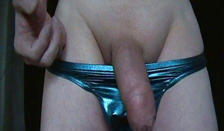 BEACH deutsche pornos gratis sehen SPY 7 !!!!