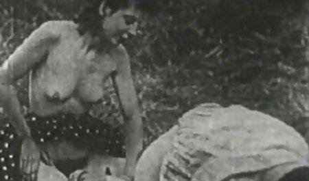 Sie gratis deutsche pornos anschauen spritzt ununterbrochen beim Ficken