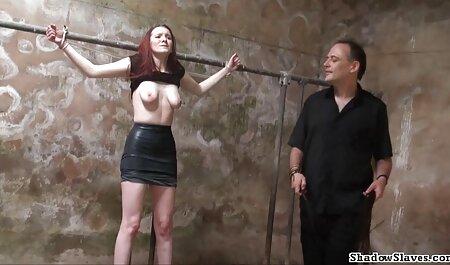 sexy frau kostenlos pornos anschauen solo 14 - hx