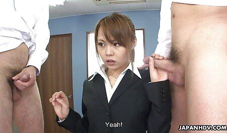 Fräulein Minxie 11 pornos gratis online anschauen
