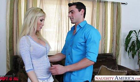 Heather kostenlos sexfilme anschauen Lees cremige Muschi