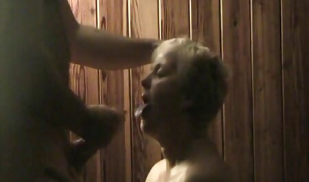 LeWood Big Boobs Blonde MILF bekommt deutsche sexfilme kostenlos anschauen Tittenfick