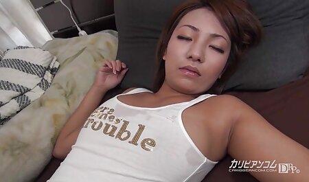 Mia kostenlose pornos zum ansehen Manarote