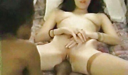 Stiefvater knallt Big Assed Teen pornos umsonst ansehen