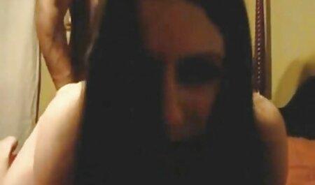 Tittenteen pornos kostenlos ohne anmeldung ansehen fickt