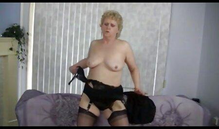 Sie geht kostenlose erotikfilme ansehen und er betrügt mit BBW