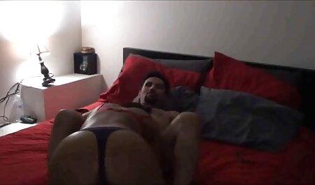 Teen Vierer 2 (West) kostenlose pornovideos ansehen