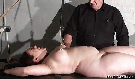 lacey pornos kostenlos ohne anmeldung anschauen übernimmt das Kommando