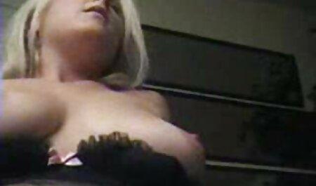 Vintage Bi MMF mit kostenlose pornofilme zum anschauen Alicyn Sterling und Rod Garetto