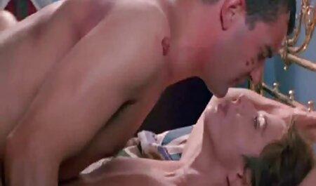 Stacy Donovan und Peter North # 2 deutsche pornos gratis sehen
