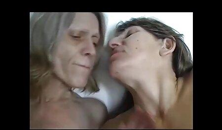 mollige gratis sexfilme ansehen blonde Latina fickt mit schwarzem Mann