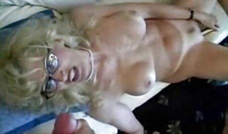 mi kostenlose pornofilme sehen mujer putilla
