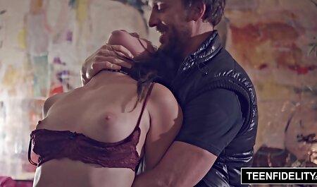 Tittengirl fickt gratis deutsche pornos anschauen