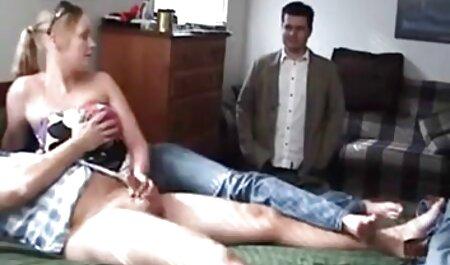Guy kostenlos pornos ansehen neunundsechzig und fickt kleine asiatische ho