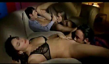 Heiße Lesben-Strap-On-Action kostenlose erotikfilme ansehen