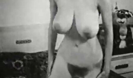 Celeste - kostenlos pornos anschauen ohne anmeldung Anal Skiurlaub