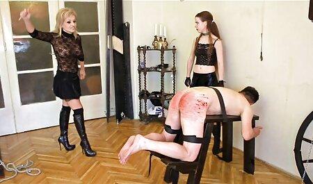 Bella Morena, Flaquita Goloza Analmente pornofilme umsonst schauen